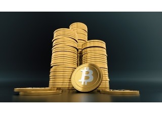 bitcoin grow